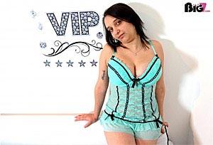 Sexy Camgirl AshleyTyson